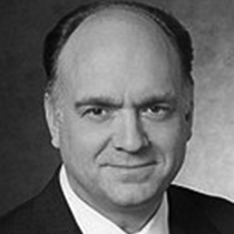 Philip Colbran